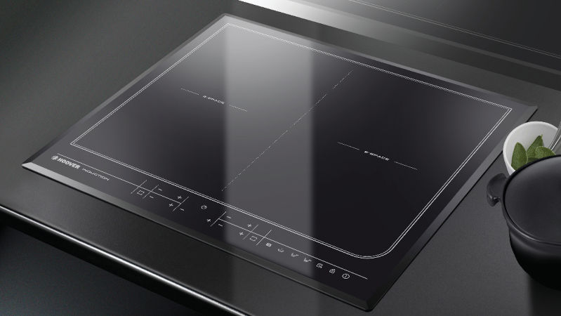 H-HOB 700 INDUCTION