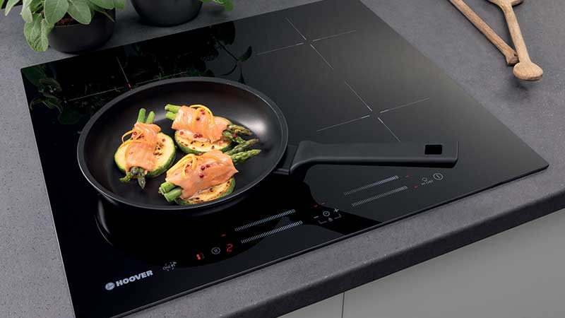H-HOB 300 INDUCTION