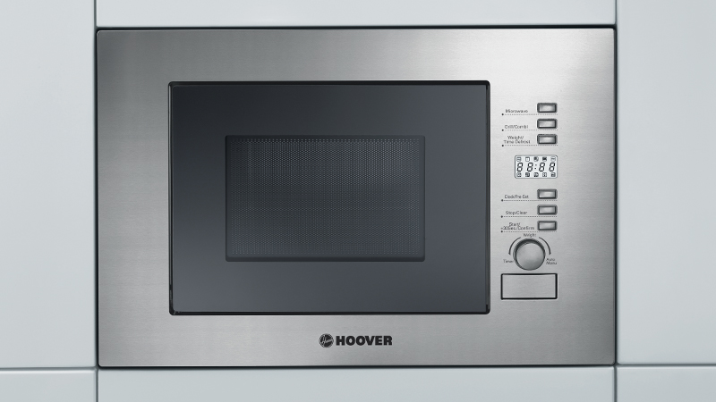H-MICROWAVE 100 COMBI