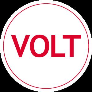Električna napetost (V)